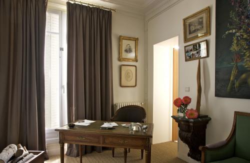 Achat de rideaux comment faire le bon choix - Ou acheter ses rideaux ...