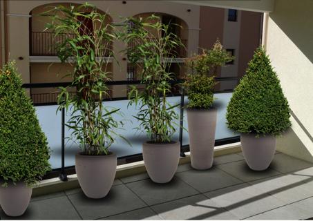 vis a vis plongeant solution plantes balcon brise vue vent store duombrage extrieur cache. Black Bedroom Furniture Sets. Home Design Ideas