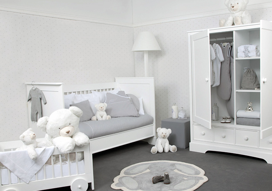 idee chambre bebe cocooning pr l vement d 39 chantillons et une bonne id e de. Black Bedroom Furniture Sets. Home Design Ideas