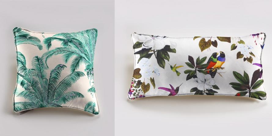 le bon choix de tissu pour fabriquer vos rideaux astuces. Black Bedroom Furniture Sets. Home Design Ideas