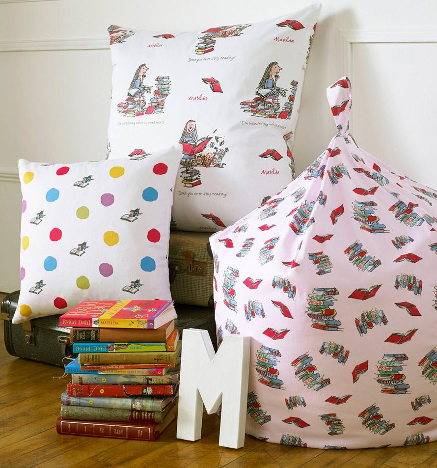 Le bon choix de tissu pour fabriquer vos rideaux : astuces