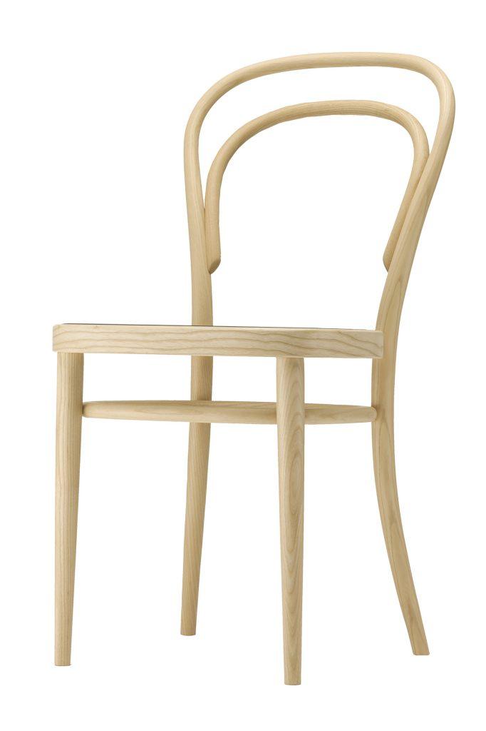 deco maison de campagne nos id es pour vous inspirer. Black Bedroom Furniture Sets. Home Design Ideas