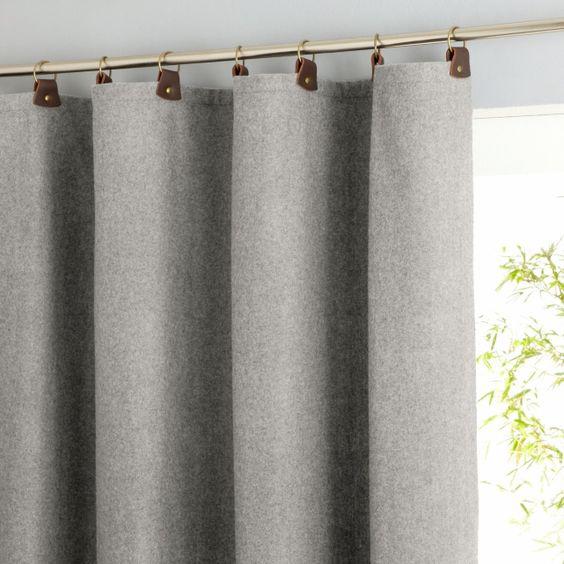 Conseils pour bien choisir son tringle rideau for La redoute tapis de salon