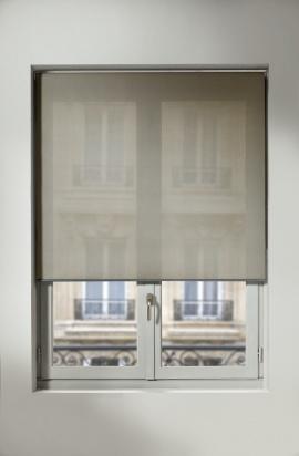 rideaux de cuisine notre guide d finitif pour bien choisir. Black Bedroom Furniture Sets. Home Design Ideas