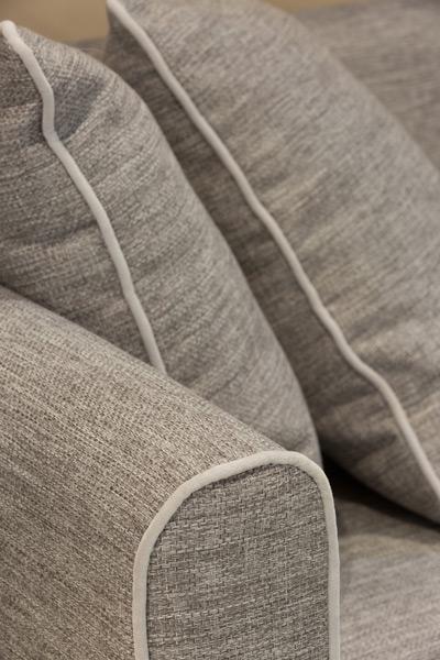 Les Jolie Tissu Pour Canape : Tissus pour canapé zakelijksportnetwerkoost