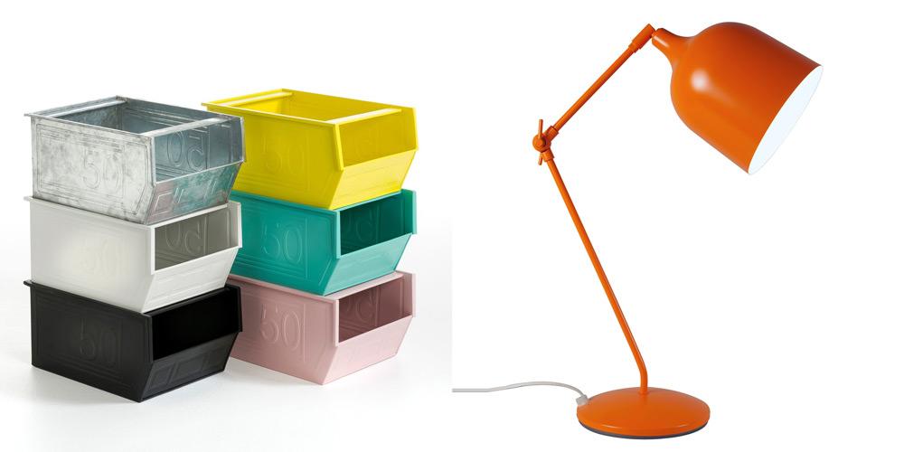 chambre enfant ampm cool les lits enfants irazu with chambre enfant ampm fabulous fauteuil t. Black Bedroom Furniture Sets. Home Design Ideas