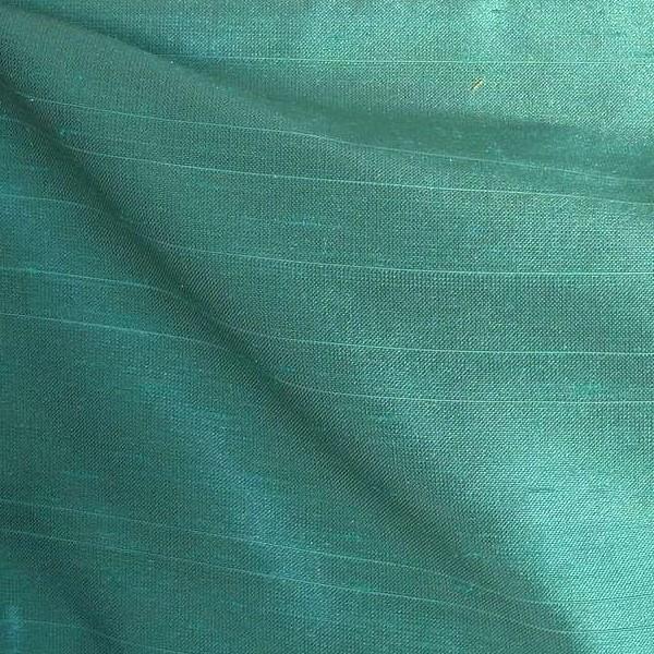 Assez La soie : découvrir son histoire, ses aspects, ses utilisations RL91