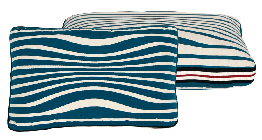 coussin-reversible