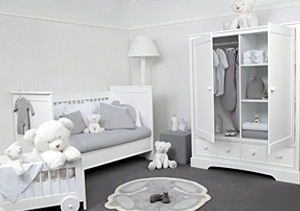id es d co chambre b b notre guide exhaustif. Black Bedroom Furniture Sets. Home Design Ideas