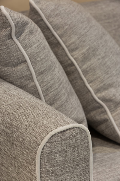 Canapé En Tissu Notre Guide Exhaustif Pour Mieux Choisir