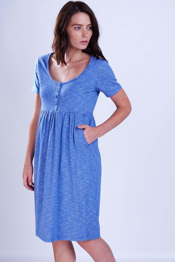 robe-organic-cotton-bibico