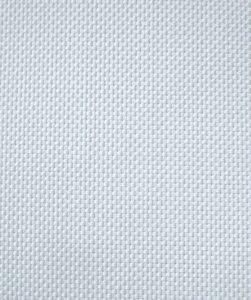 tissu screen blanc