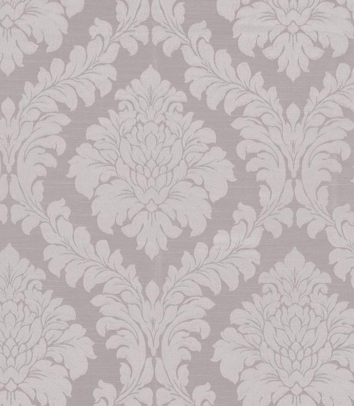 tissu jacquard motif classique