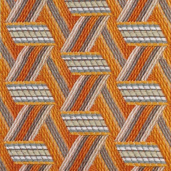 Tissu Tribu, Lelièvre