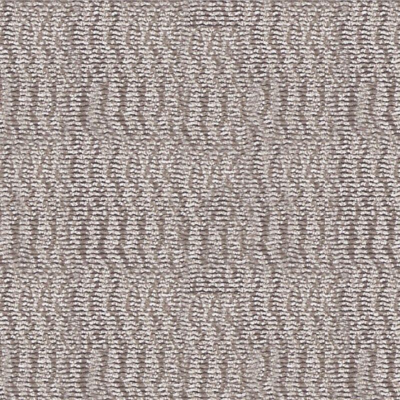 tissu voilage original