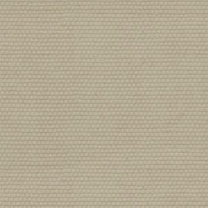 grosse toile coton beige