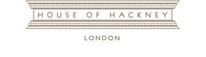 house hackey